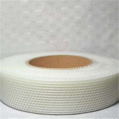 玻璃纤维网格布的热辐射biao准及其常guigui格