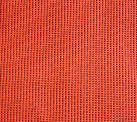 guang东玻璃纤维网格布zi粘胶带施工fang法