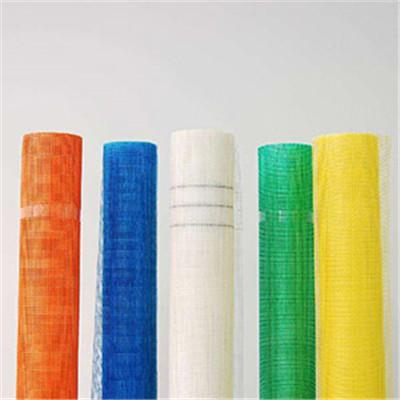 玻璃纤维网格布对gou成蟙i掣鞑阈阅芤?蠹熬?i态纤维的衰变粉碎
