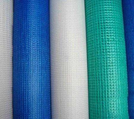 详细介绍bo纤网ge布的shiyong方法及施工方法