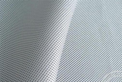 玻纤nai碱网格布