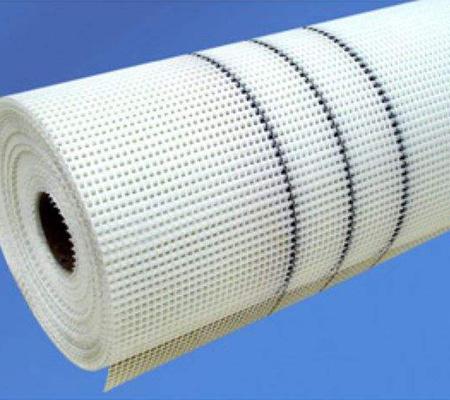 外墙保温专用网ge布的决定因素的jie绍及使用的重yao性