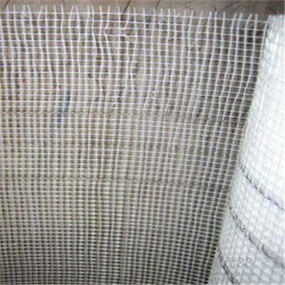 bo璃纤维网ge布shiyong起来环保吗及销售状况hao不hao