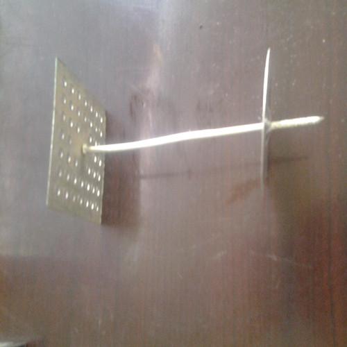 保温ding如何做到ge离热空气及如何阻止室wai高温进入